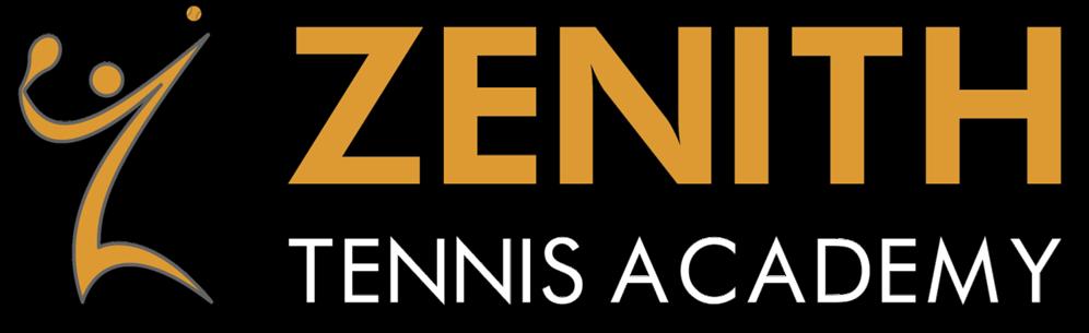 Zenith Tennis Academy